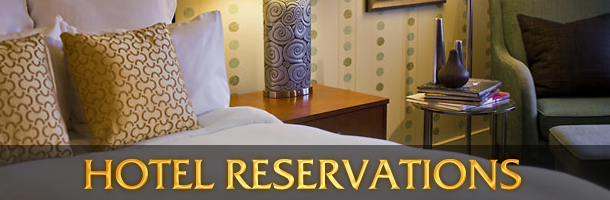 Hotel-Reservations1