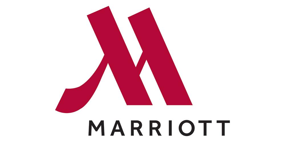 Marriott-Red